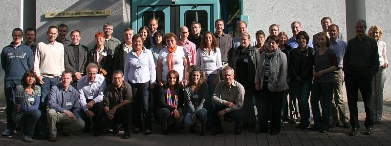 Picture Workshop 2010