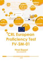 EUPT-FV-SM-01